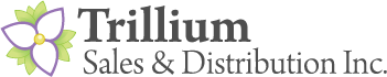 Trillium Sales and Distribution Inc.